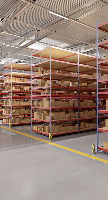 distribuidores de papel kraft en mexico